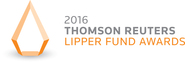 TR_Lipper_Awards_Logo_Horz_Orange.jpg